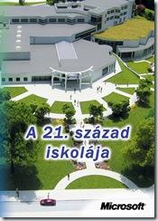 cimlap_21.század