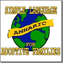 AmharicCover3