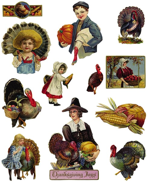 Thanksgiving_images