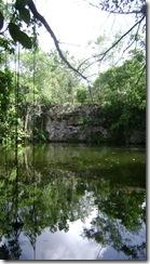 Cenote_1