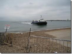 Southsea - May 2008 - 102