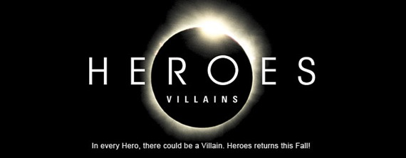hreoes3villains