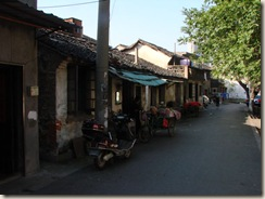 wuxi_old10