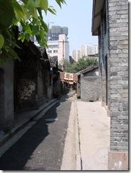 chengdu013