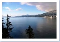 View from Stanley Park.1