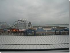 Southsea - May 2008 - 085