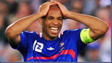Euro 2008 22