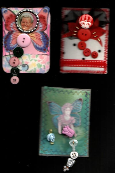 faury button atcs