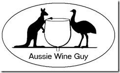 Aussie Wine Guy